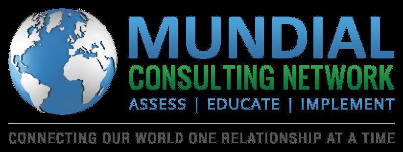 Mundial Consulting